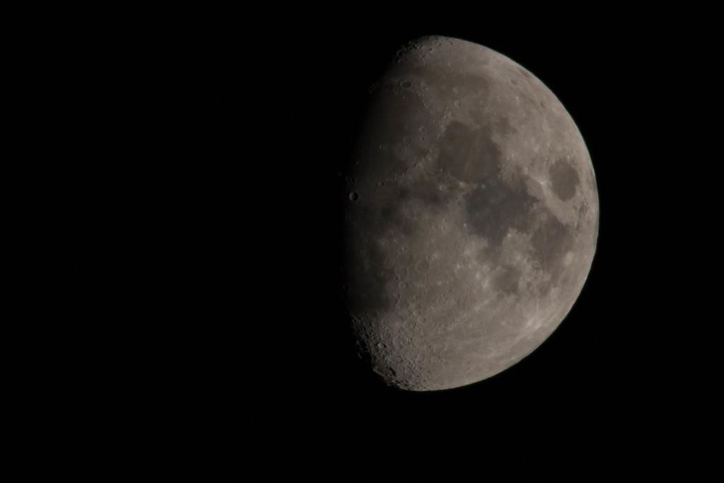IMAGE: https://dougmoon.smugmug.com/LandscapesNature/i-7fHpkWd/0/XL/Moon%20SOOC-5342-XL.jpg